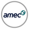 Amec - Net Compliance - Demolition Remediation And Engineering Services - HUBzone SDB Small Business
