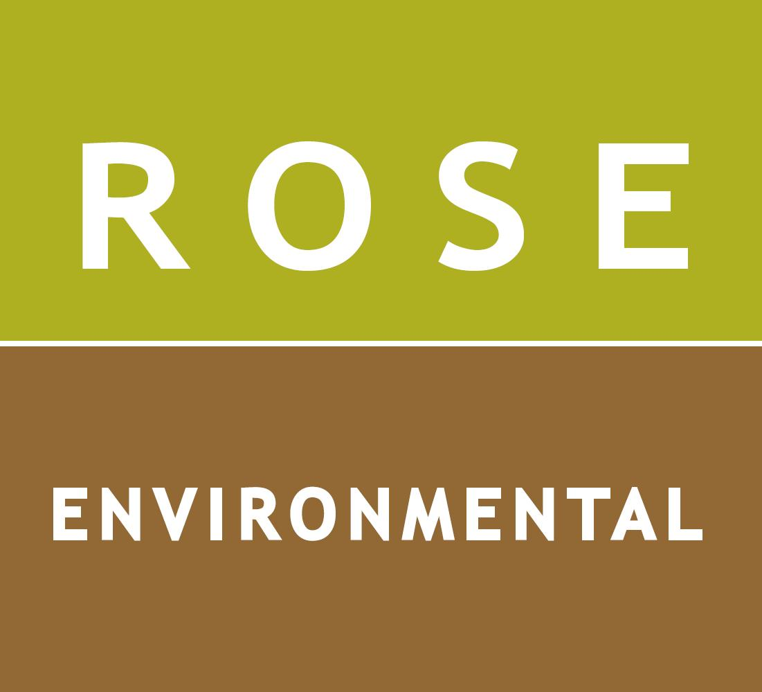 Rose Environmental, Net Complaince, Professional Environmental Services, NCES, Demolition And Remediation